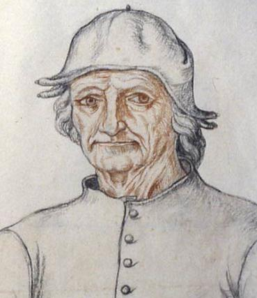 Jheronimus_Bosch_(cropped)